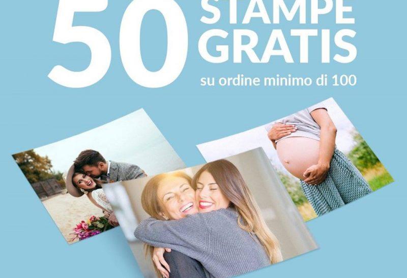 50 foto gratis