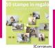 50 stampe fotografiche in regalo